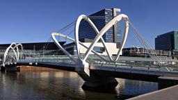 Hoteles en Melbourne cerca de Melbourne Convention and Exhibition Centre